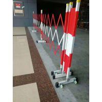 山西电力安全围栏 隔离栏 玻璃钢片式绝缘伸缩防护栏 专业可靠