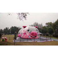 常州大型猪猪乐园租赁