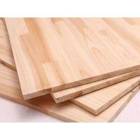 芜湖樟子松板材价格|宜饰木业
