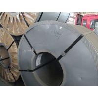 供应宝钢硅钢片B50A310无取向电工钢,矽钢片,硅钢条料,尾卷 可代分条加工