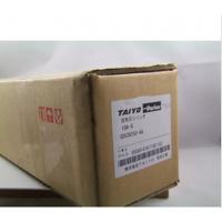 TAIYO气缸10A-6 SD63B250-AA 全新未开箱