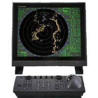 古野FURUNO船用雷达FAR-2117 进口船用雷达  ccs证书