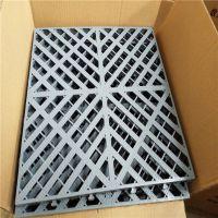 拼接格栅的厚度有几种 PP材质 用途 冀州亿恒