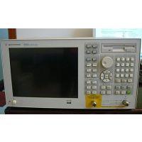二手网络分析仪|安捷伦E5062A网络分析仪 E5061B