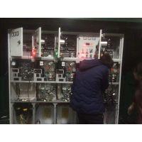 现货供应:SRM6-12充气柜,充气柜多少钱一台,欢迎选购