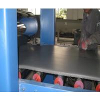 pvc托板厂家 中南神箭厂家直供 循环利用更环保