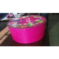 广州缘义纸罐包装厂供应100ML特种纸烫金精油圆筒、马油桶、茶叶筒