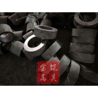 无锡304不锈钢厚壁管(无缝)的零割业务。