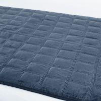 米晶瓷能毯 理疗电热毯 驱寒除湿 米晶瓷能保健养生床垫