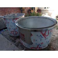廊坊市小型家庭酿酒设备-烤酒锅-蒸馏设备-自制白酒设备
