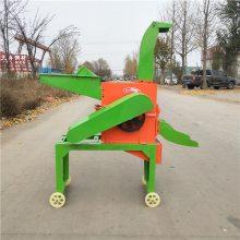 宇悦 大型小型多功能铡草机/高效青秸秆粉碎机/青贮饲料铡草机