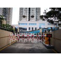 海南|海口|三亚|停车场系统|升降道闸|车牌识别系统|智能停车场