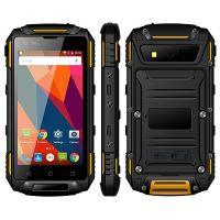 户外军工三防手机联通4G Android 5.1四核IP68防水NFC安卓智能机