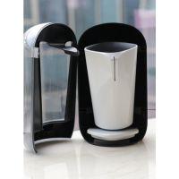智能水杯控制板设计 物联网技术 双层玻璃杯加厚保温杯定制
