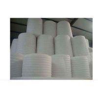 珍珠棉生产厂
