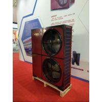 工厂直销 佳时利变频冷暖中央空调 水源热泵变频冷暖分体空调加盟