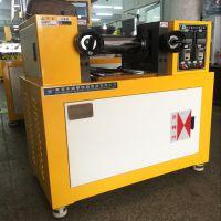 XH-401C 两辊开炼机详细资料、PVC粒子开放式混炼机