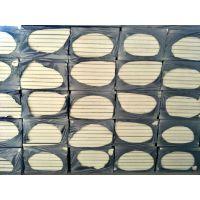 鼎固1200*500硬质聚氨酯保温板 阻燃聚氨酯屋面板特点