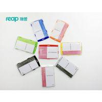reap瑞普-PVC证件卡套/透明卡套(瑞普专利产品)