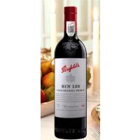 澳洲奔富128干红葡萄酒一手货源