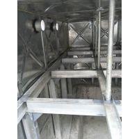 广西钦州市智能消防箱泵一体化设备供应