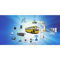 中西 车载硬盘录像机/行车记录仪/汽车行驶记录仪 型号:DV333-HB-DV05库号:M46648