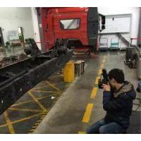 杭州机械零件3D打印服务,瑞德专注所以专业