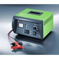 博世BML2415汽车电瓶充电机