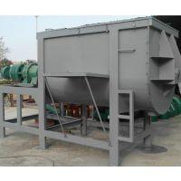 污水处理设备-北铝天星-污水处理设备出售