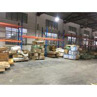 中国运货到新加坡,新加坡海运门到门专线,海运新加坡价格