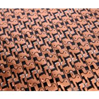 电路板柔性覆铜板批发-柔性覆铜板- 北京斯固特纳(查看)