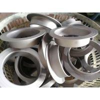 不锈钢产品不锈钢管件不锈钢三通不锈钢四通不锈钢大小头不锈钢翻边