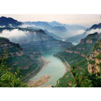 张家界旅游路线-郑州到张家界多少钱-康辉旅游