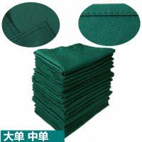 医用纯棉消毒手术洞巾孔巾 手术室包布 规格订做 耐高温可消毒