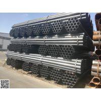 太原直缝高频焊管方管圆管方矩管镀锌管大棚管螺旋管防腐保温管异性管
