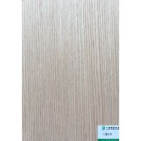 广利红橡A20S科技木皮