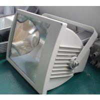 海洋王同款投光灯 NTC9220-J400W NTC9220-J250W 三防投光照明