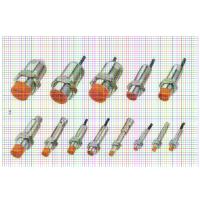 祥树殷工品质保证HAWE 比例溢流阀 PMVP56-41/G24