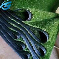 酒店园林装饰草坪 塑料绿植假草坪