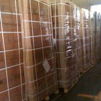 青岛港椰糠进口报关行代理流程和细节