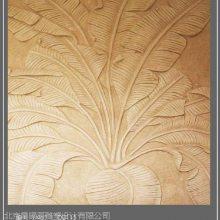 别墅浮雕,别墅浮雕 北京别墅浮雕公司 装饰浮雕,人造砂岩 北京别墅浮雕,装饰雕塑,雕塑厂 镂空柱