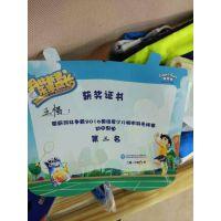 业余羽毛球培训-苏州吴江羽毛球培训-世纪腾龙体育