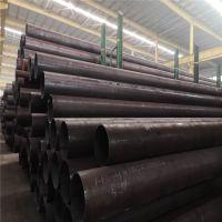锅炉厂用12Cr1MoVG锅炉管 GB5310 耐高压耐高温 长期供货