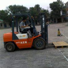 驾驶挖掘机培训学校-聊城硕博教育(在线咨询)-冠县挖掘机驾驶