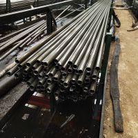 江苏无锡精密无缝钢管厂 12cr1movg高压无缝管