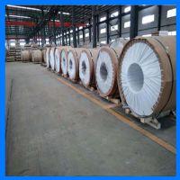 合肥现货供应1060/5052/6061T6铝板 中厚铝板 铝卷 规格齐全 切割零售
