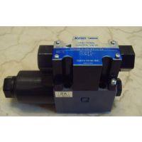 东京计器电磁阀DG4VC-5-2A-M-PN2-H-7-50-JA142-P25