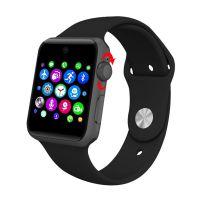 热销亚马逊 速卖通 EBAY Wish外贸平台经典爆款LF07智能手表