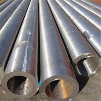 天津直销无缝钢管  壁厚标准 Q195  材质单   规格齐全 品质保证