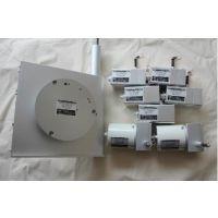 澜斌优势供应ASM传感器WS12-3000+1000-10-PP530